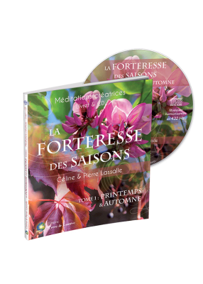 meditation-archange-michael-meditation-archange-raphael-livre-cd-meditation-forteresse-des-saisons-tome-1-printemps-automne