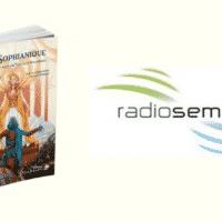 L'Art Sophianique sur Radio Semnoz