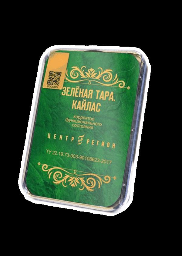 cef-tara-verte-kailash