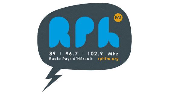Emission Radio Pays de l'Hérault