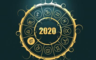 2020: Une année de choix et de construction