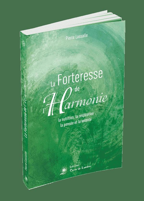 Forteresse de l'Harmonie