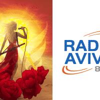 MusiKaya sur Radio Aviva