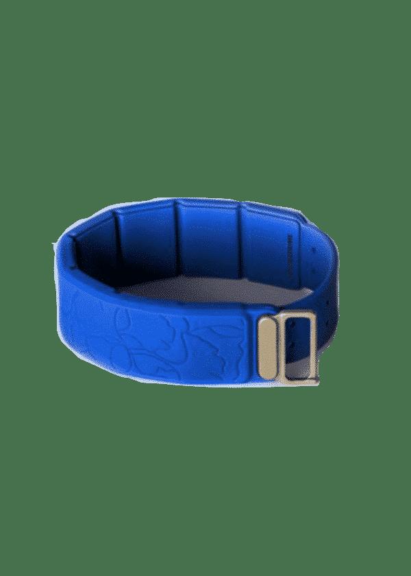 cef-bracelet-bleu-royal-b