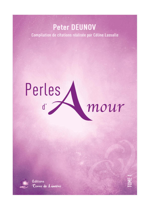 Perles-d-Amour-Peter-Deunov-Recueil-citations-1ere