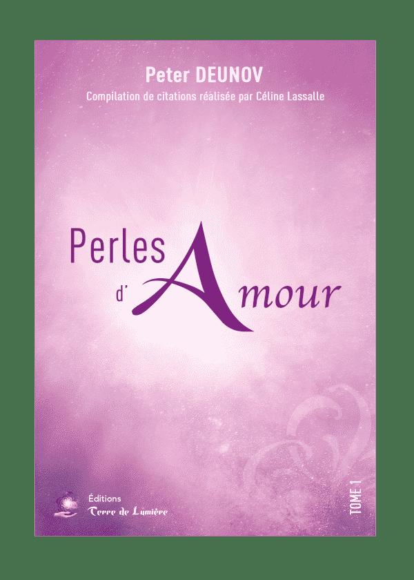 Perles-d-Amour-Peter-Deunov-Recueil-citations-1ere