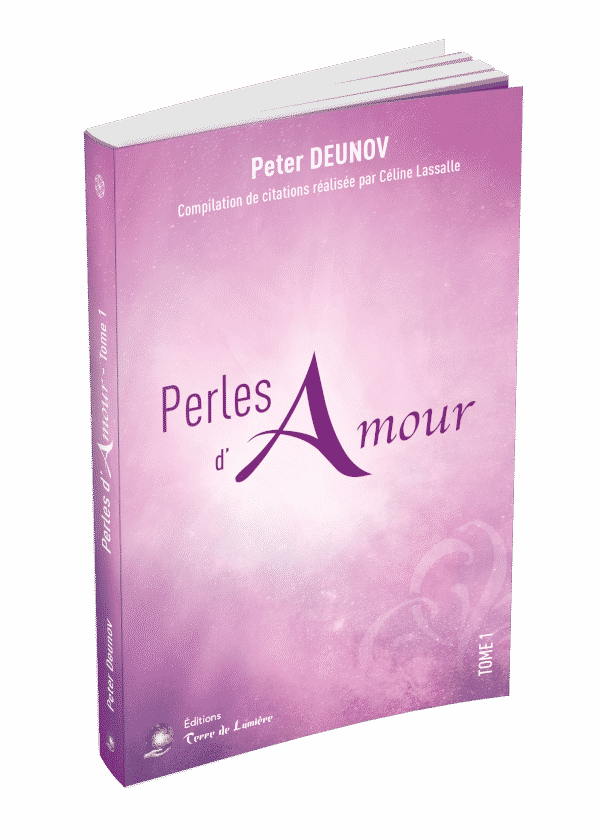 Perles-d-Amour-Peter-Deunov-Recueil-citations-3D