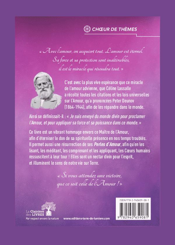 Perles-d-Amour-Peter-Deunov-Recueil-citations-4eme