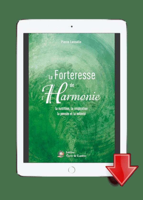 ebook-La-Forteresse-de-l-harmonie-nutrition-respiration-pensee-volonte