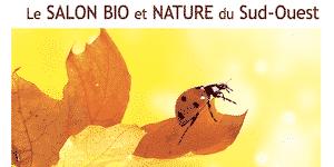 Salon-Toulouse-Vivre-Nature