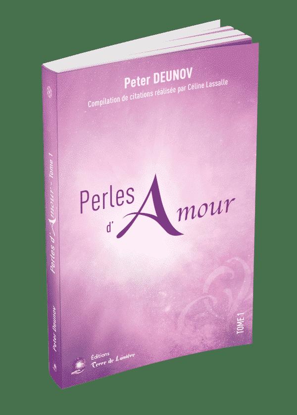 Perles-d-Amour-Peter-Deunov-Recueil-citations-3D