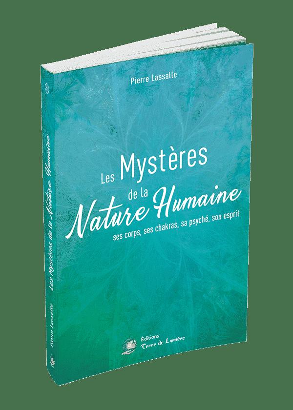 livre-mystères-de-la-nature-humaine-3D-sans-reflet